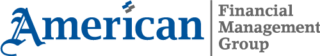 American Financial Management Group Logo