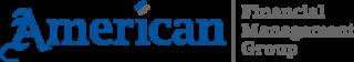 American Financial Management Group Logo