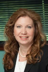 Fran-Logue Staff American Financial Management Group